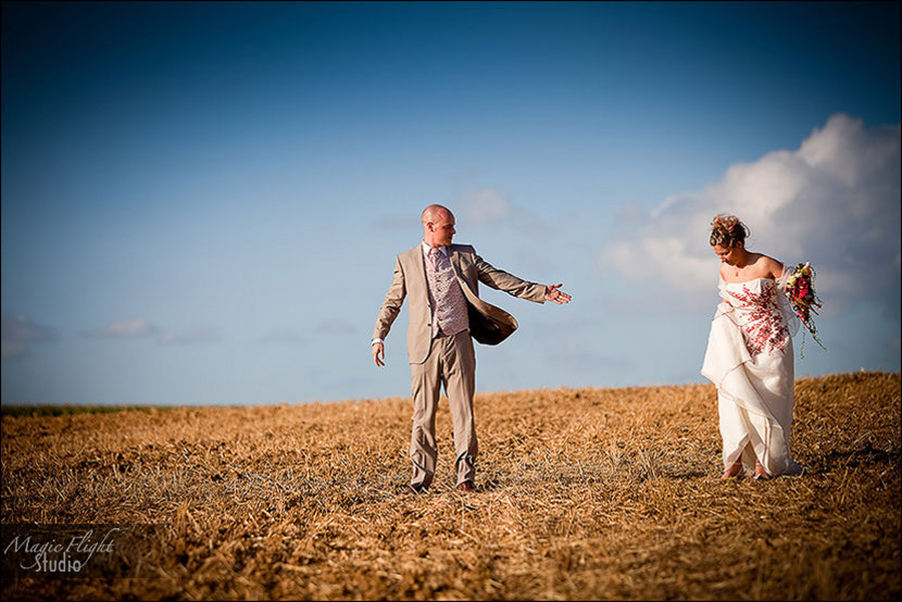 photographe-mariage-wedding-photographer-magicflighstudio