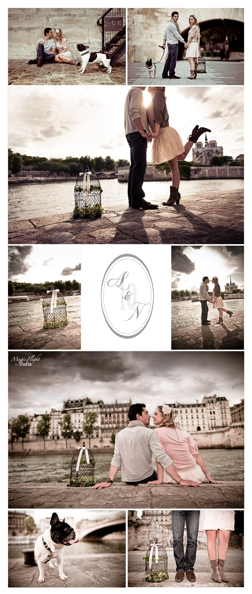 logo-faire-part-photo-mariage
