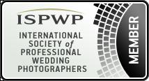 Admission à l'ISPWP 1