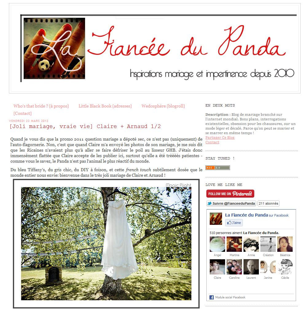 photo-de-mariage-blog-panda