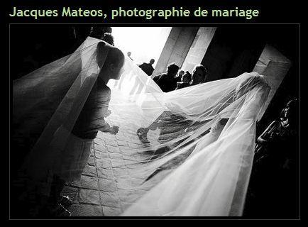 Parution web, photographe mariage 16