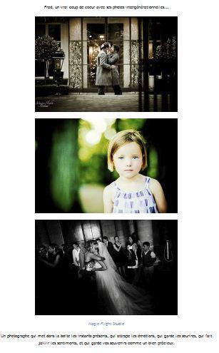 photographe-mariage-rockalulu