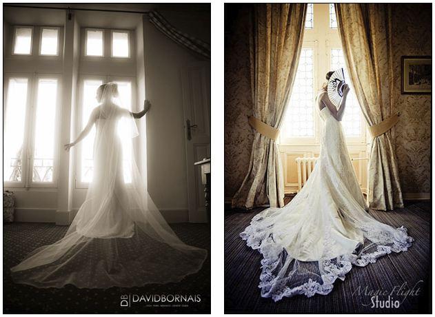 photographe mariage vision du métier