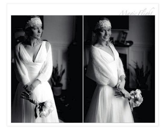 Parution web, photographe mariage 7