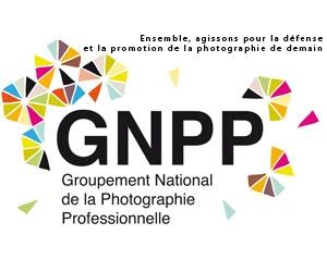 Séance de studio gratuite à la Foire de Paris jusqu'au 8 mai... 1