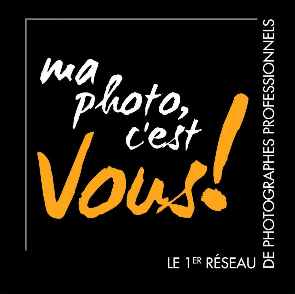 Séance de studio gratuite à la Foire de Paris jusqu'au 8 mai...