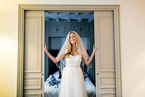 elopement with paris photographer
