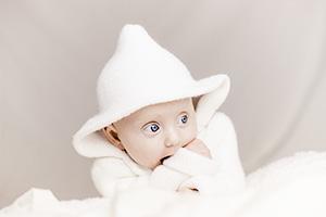 photo bébé en studio 01