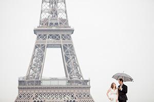photographe mariage couple-64