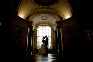 wedding in shangri la paris -50_1