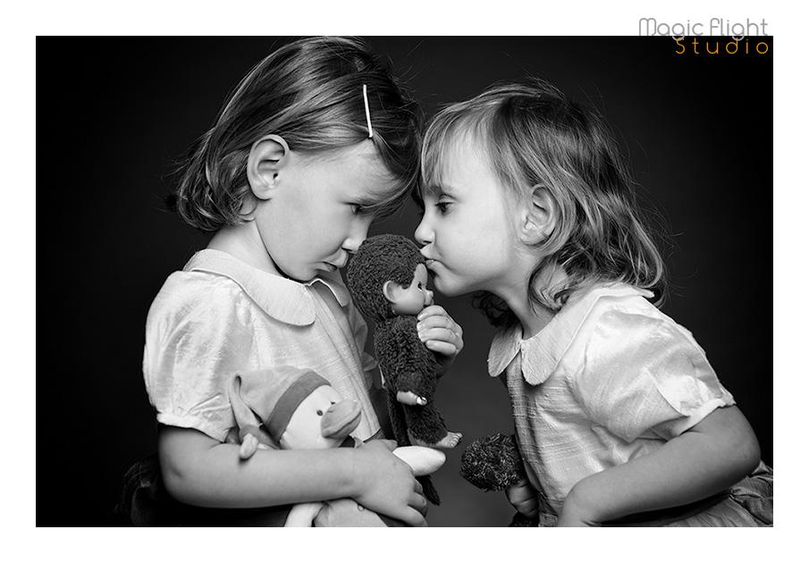 Gabrielle et Louise 7