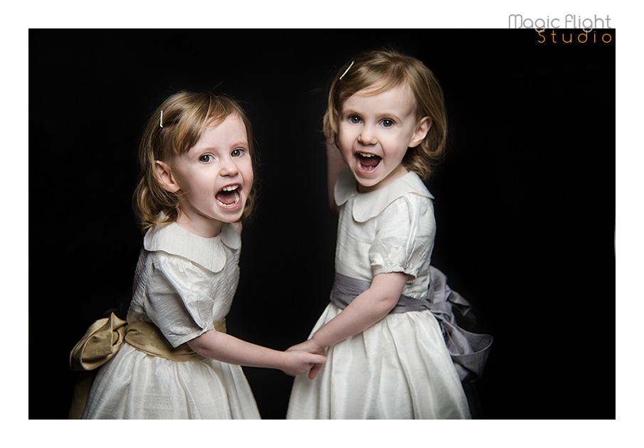 Gabrielle et Louise 6