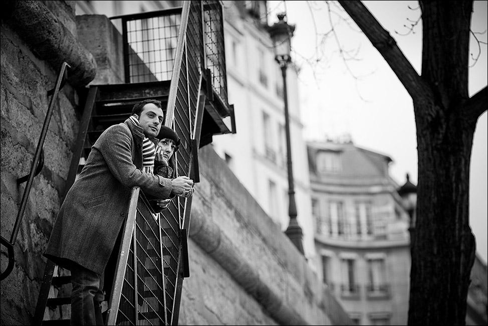 photographie-engagement-paris-jessica-laurent