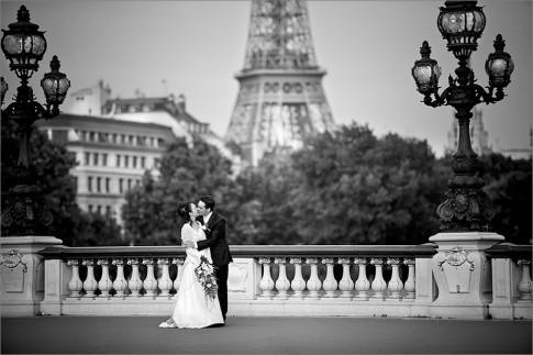 photographe mariage paris 1 485x323 photographe mariage paris