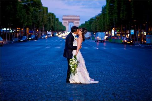 photographe mariage paris 2 485x323 photographe mariage paris
