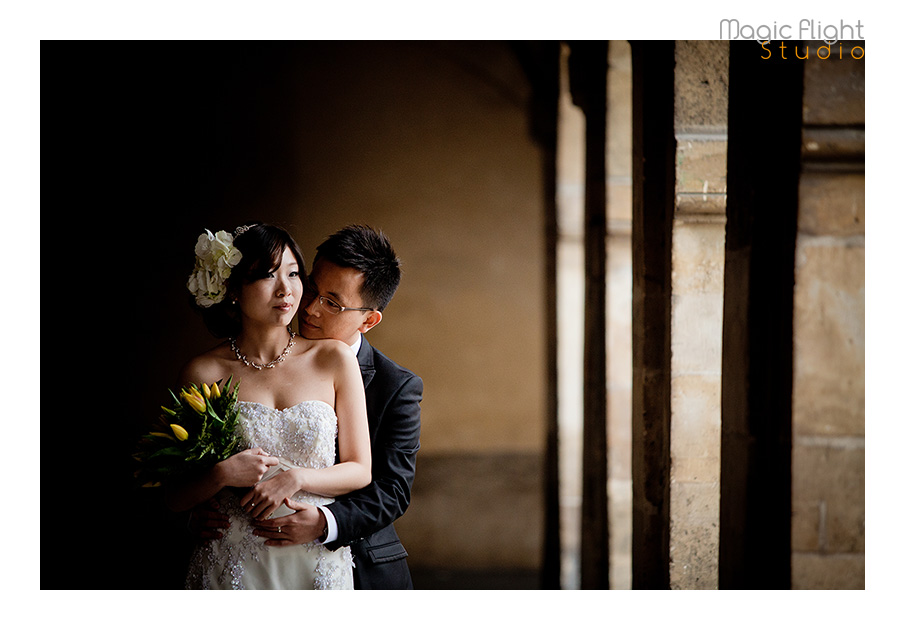 法国婚纱摄影, pre wedding shoot session in Paris 4