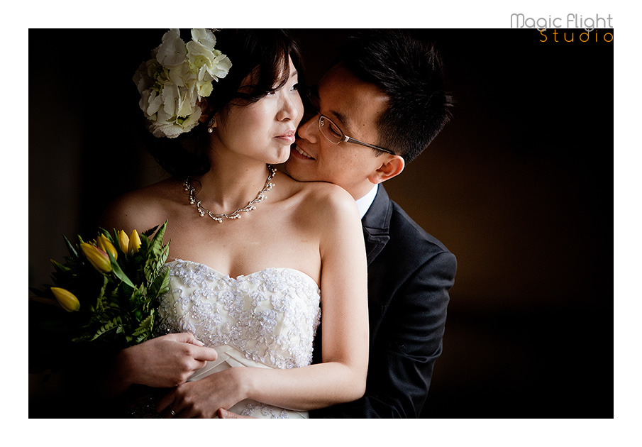 法国婚纱摄影, pre wedding shoot session in Paris 6