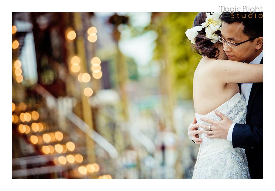 法国婚纱摄影, pre wedding shoot session in Paris 11