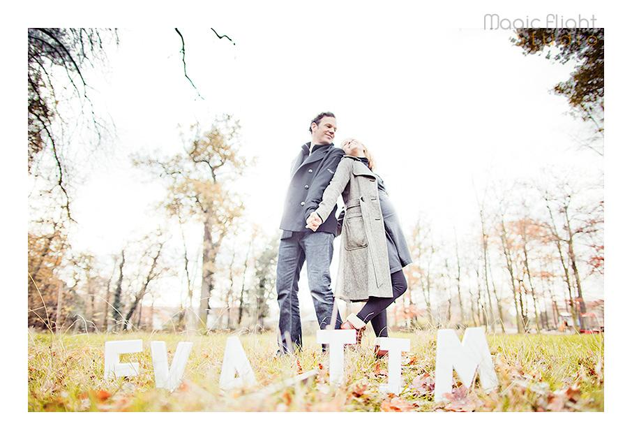 Eva & Tim 2