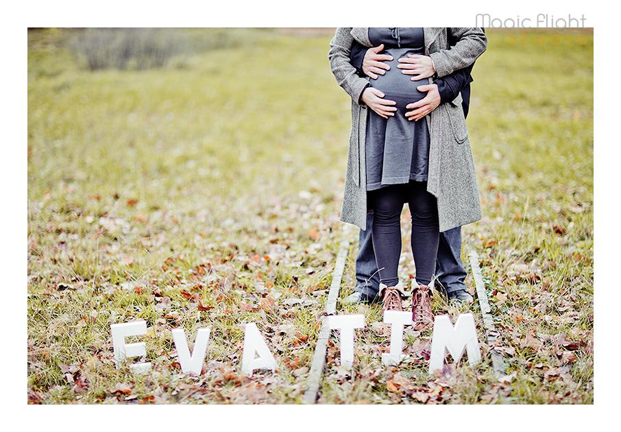 Eva & Tim 3