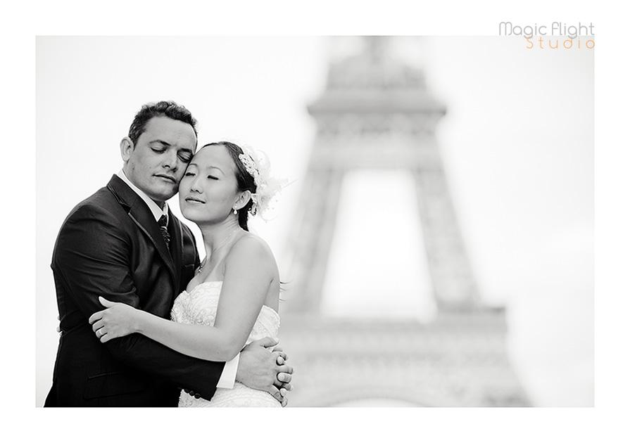 Julia & Pierre 7