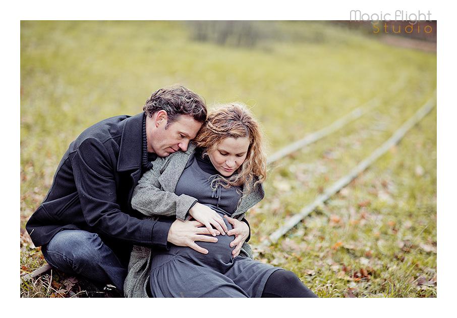 Eva & Tim 6