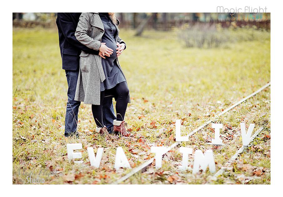 Eva & Tim 7