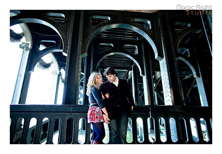 Emily & Matt 5