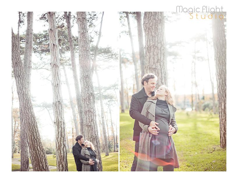 Eva & Tim 10