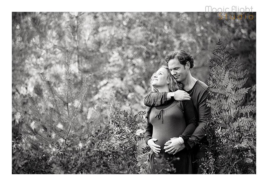 Eva & Tim 13