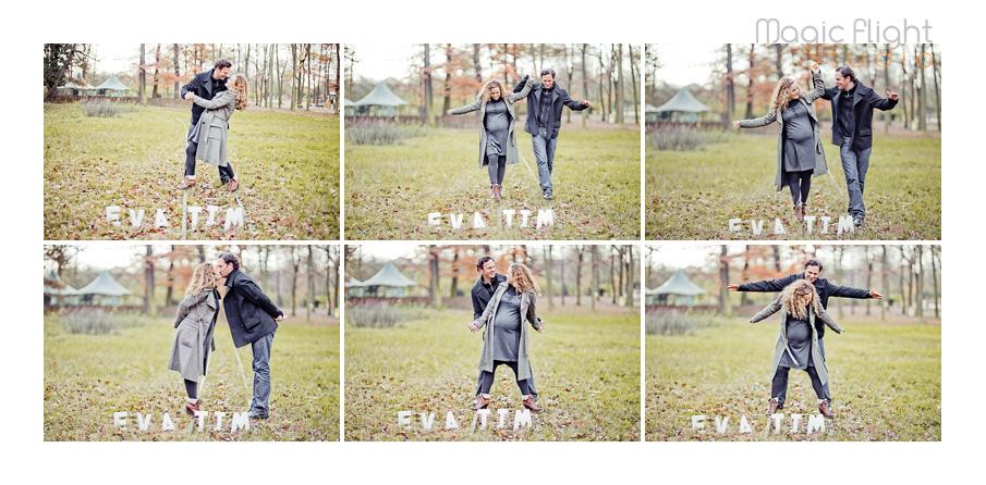 Eva & Tim 4
