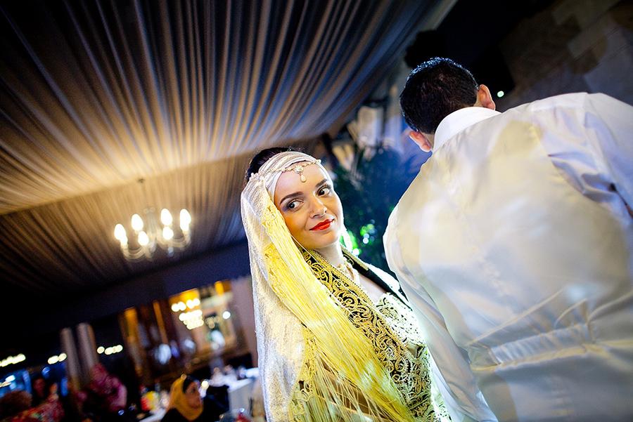 photographe mariage oriental paris - Photographe Mariage Oriental