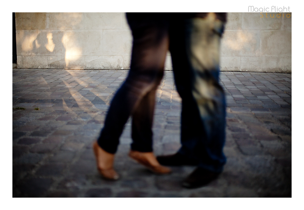 N&T, petite promenade en forme d'engagement.. 4