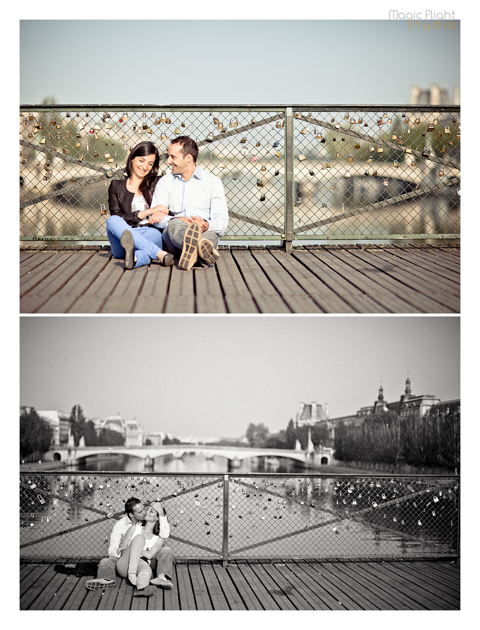 photo engagement couple 1-2 copie
