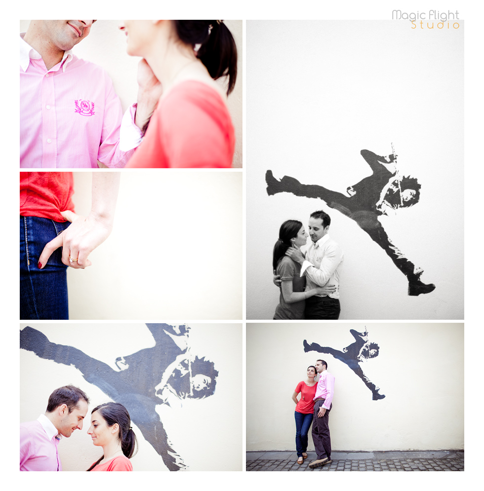 photo engagement couple 6 copie