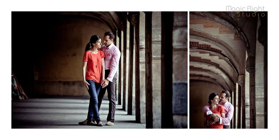 photo engagement couple 9 copie