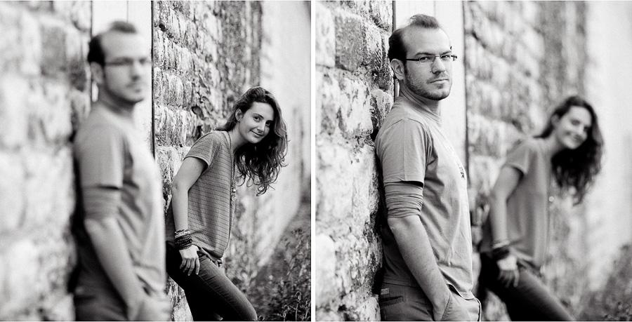 Christèle & Mathieu font les puces 8