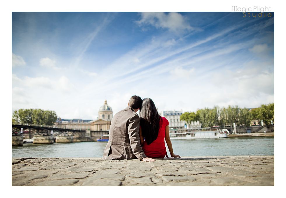 wedding photographer paris 59 copie