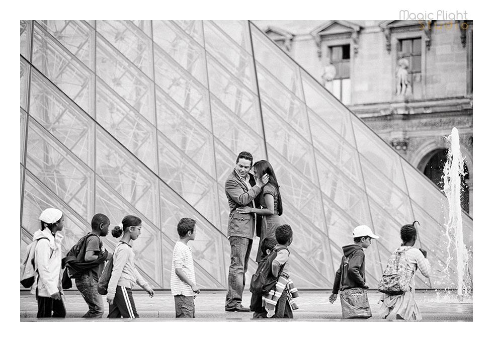wedding photographer paris 76 copie