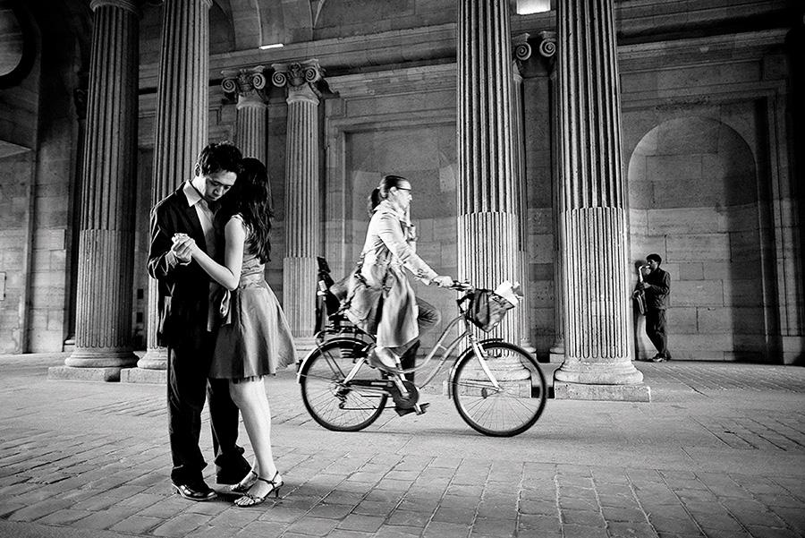 photoshoot session in Paris 07 copie