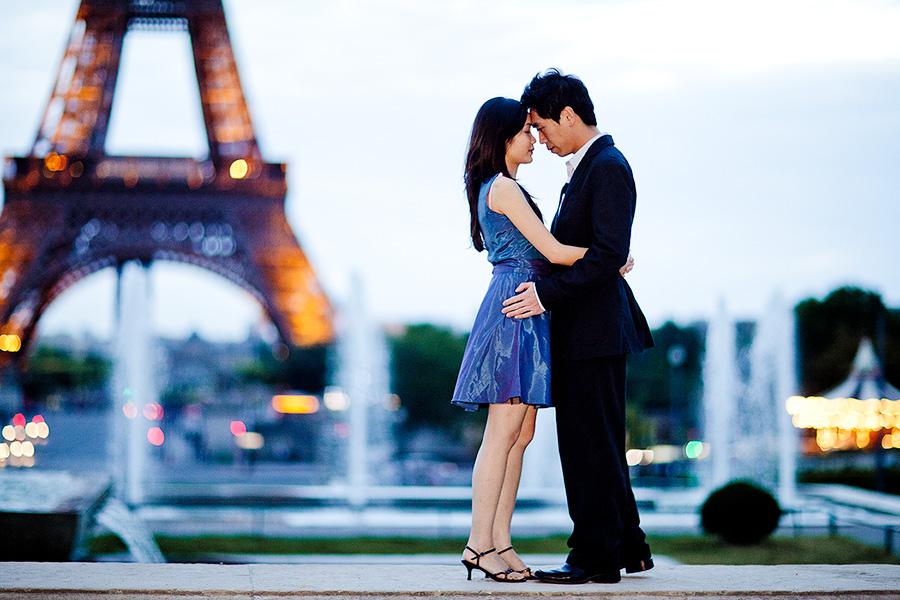 photoshoot session in Paris 13 copie
