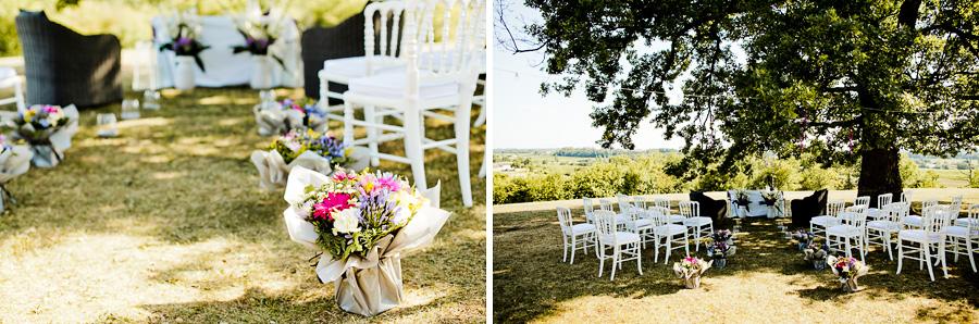 José & Julie, wedding in Bordeaux 3