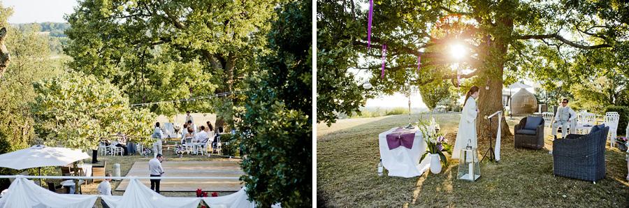 José & Julie, wedding in Bordeaux 12