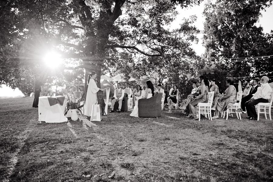 José & Julie, wedding in Bordeaux 17