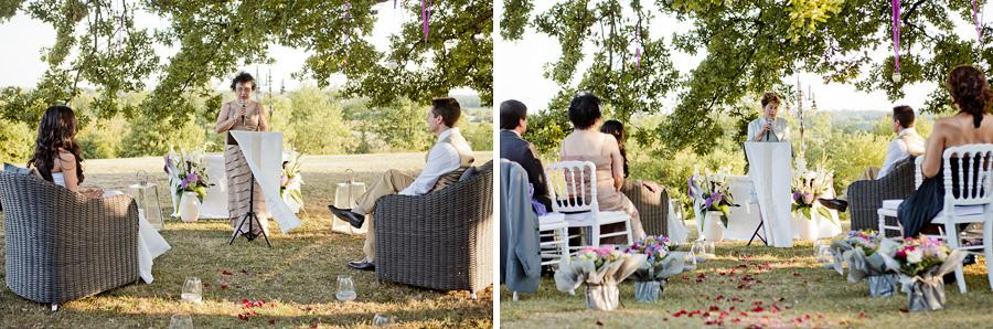 José & Julie, wedding in Bordeaux 18