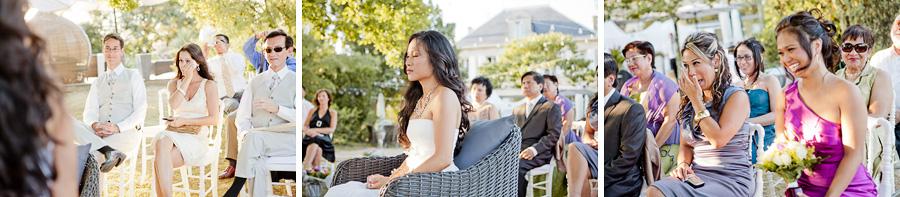 José & Julie, wedding in Bordeaux 19