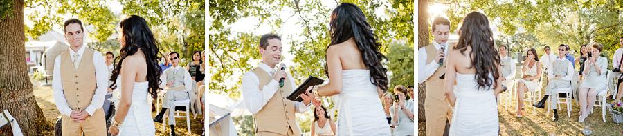 José & Julie, wedding in Bordeaux 20