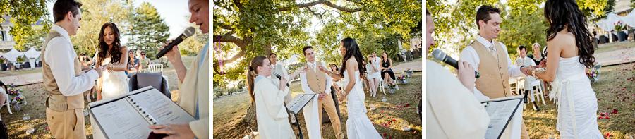 José & Julie, wedding in Bordeaux 22