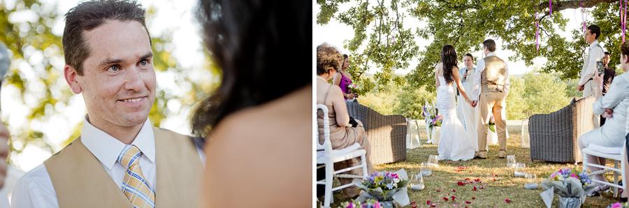 José & Julie, wedding in Bordeaux 23