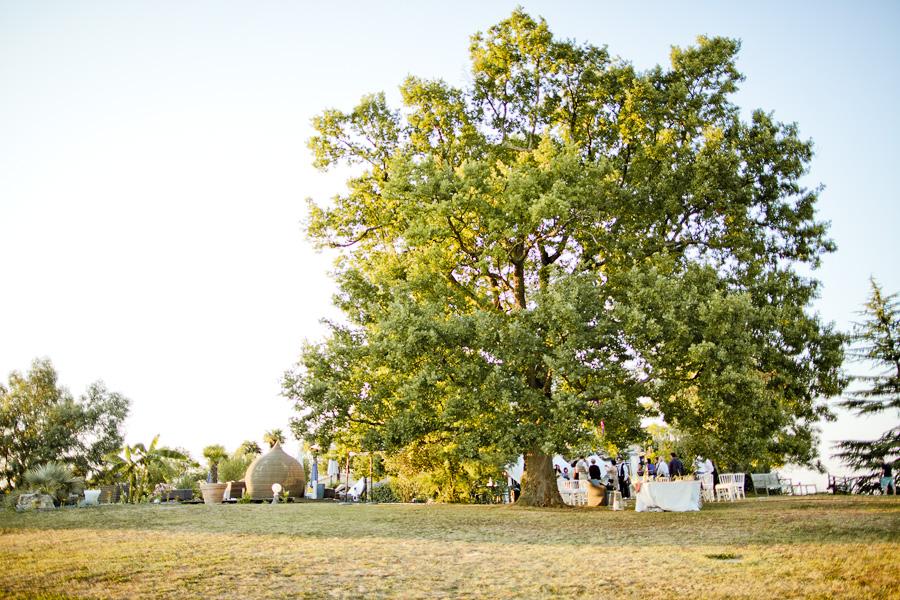 José & Julie, wedding in Bordeaux 28